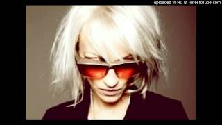 Laura Jones~Love In Me [Maceo Plex Remix]