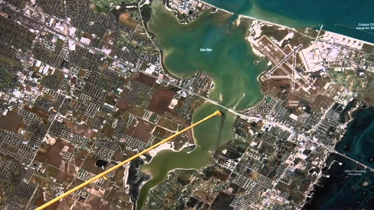 Texas fishing tips fishing report october 15 2015 corpus for Fishing report bay area