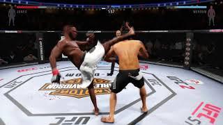 EA SPORTS™ UFC® 2_20180817051125