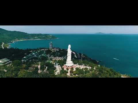 Amazing Things in Vietnam