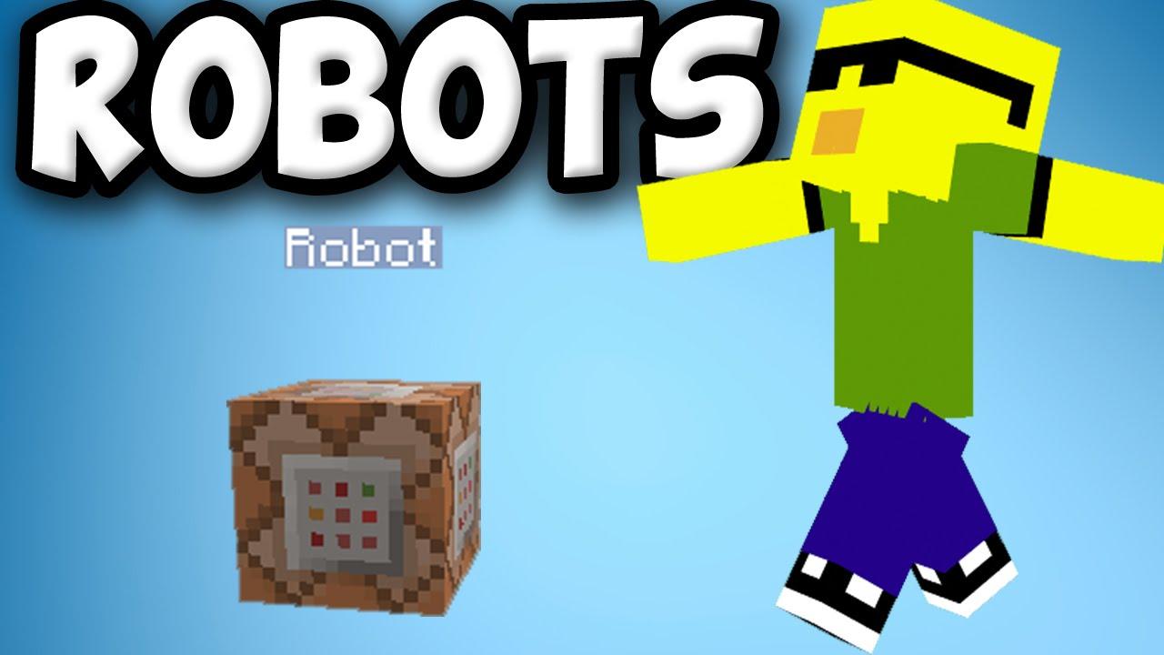 minecraft how to make custom weapons using command blocks