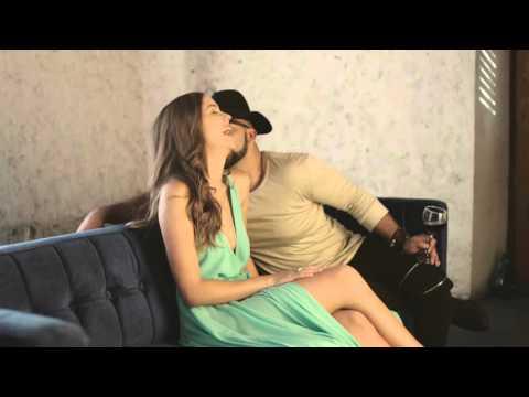 """Gabriel - """"Pa' Nosotros Dos"""" (Video Oficial)"""