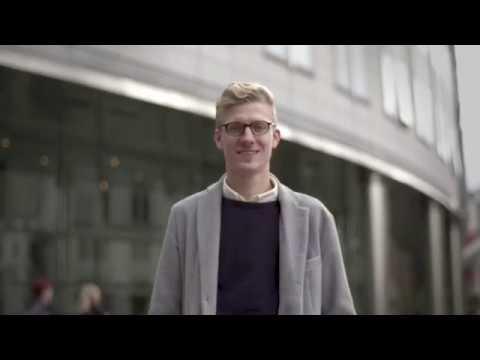 CitizenLab - Future of Europe