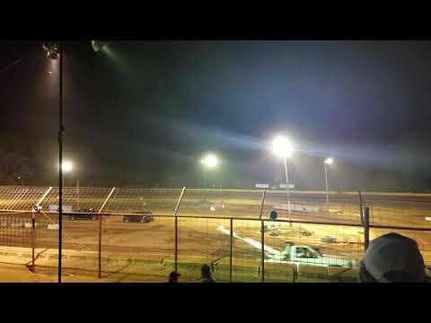 Flomaton Speedway Heats 7/4/19(7)