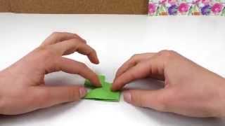 Лягушка оригами, которая действительно прыгает! Поделка из бумаги(подпишись на новые видео ;-) http://www.youtube.com/channel/UCJpwGAdcGcn7pI9FRNWIlRA?sub_confirmation=1 кана́л: ..., 2015-05-24T11:00:00.000Z)
