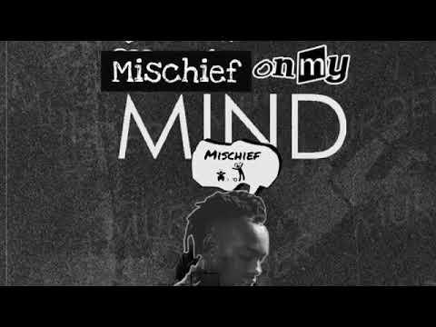 YNW Melly - Mischief On My Mind (Murder On My Mind Clean Version)