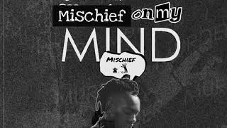 Ynw Melly Mischief On My Mind Murder On My Mind Clean Version.mp3
