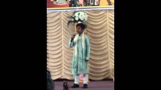 Akkshayan. kadavul thantha songs