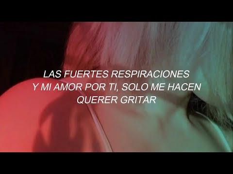 hurt//exo(español)