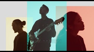 """RUN RIVER NORTH - """"Rearview"""" (Official Music Video)"""