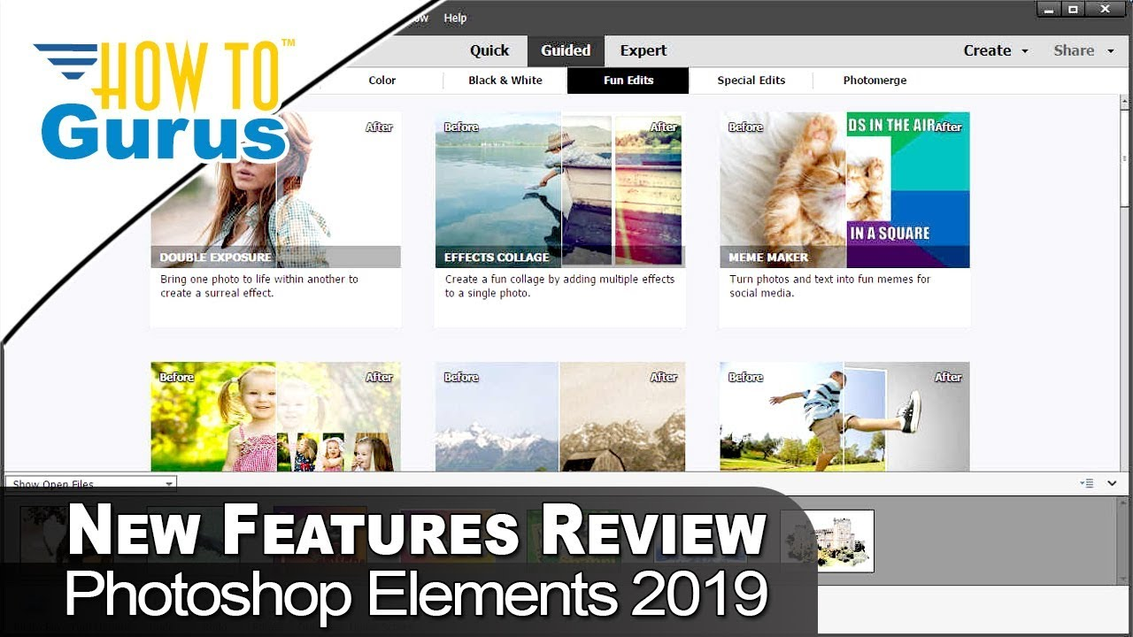 adobe photoshop elements 18 free download full version