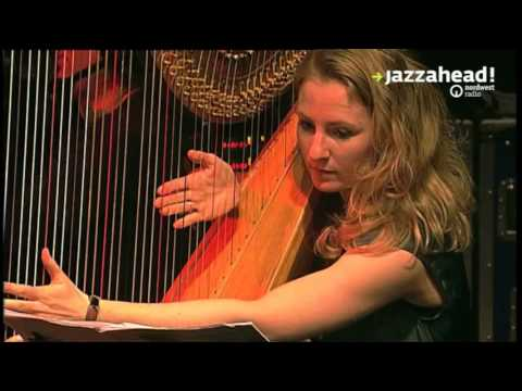 jazzahead! 2015 - Andromeda Mega Express Orchestra