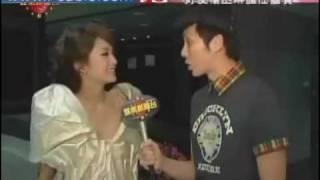 100502有線娛樂新聞-楊丞琳一定要來香港開演唱會