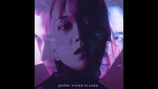 globe - FACE