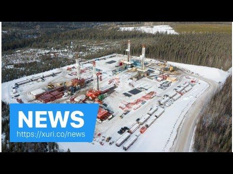 News - Why Canada is the next frontier for shale oil