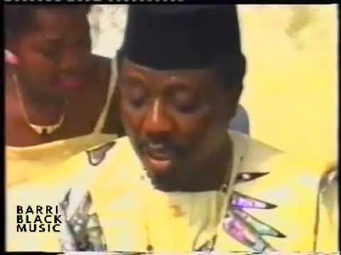 Download Chief (Dr.) Sikiru Ayinde Barrister - Fantasia Fuji Pt.1