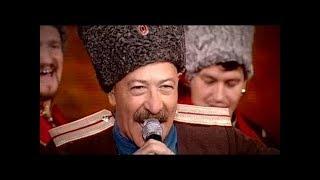 Кто в России народ номер один? #176
