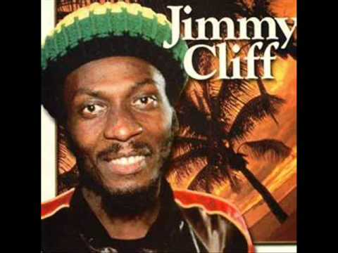 jimmy cliff mama look at the mountain free mp3 download