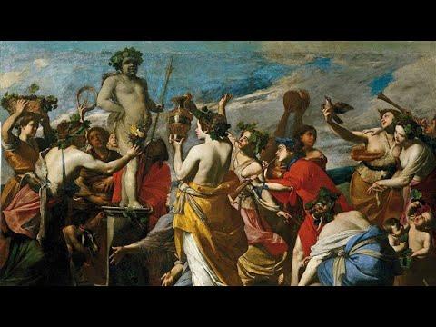 Download Mito y rito en los misterios dionisiacos  Alberto Bernabé