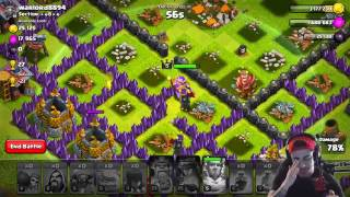 Clash of Clans   HOW TO GET MORE LOOT CARTS!!   MAXIMUM LOOT   YouTube