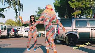 Download lagu Rema - Lady (official video)