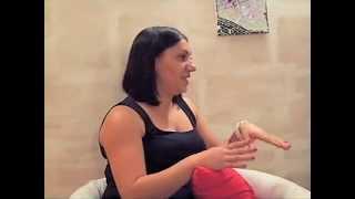 Интервью-отзыв Тамары Бабиян