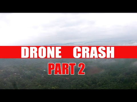 drone-crashed|part2|-anjumala-para|-pathanamthitta|malayalam
