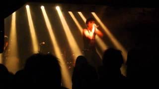 2011 0101 本島最激‧貳 R'AIE XIII(TW) - New Cherry Saw Part4