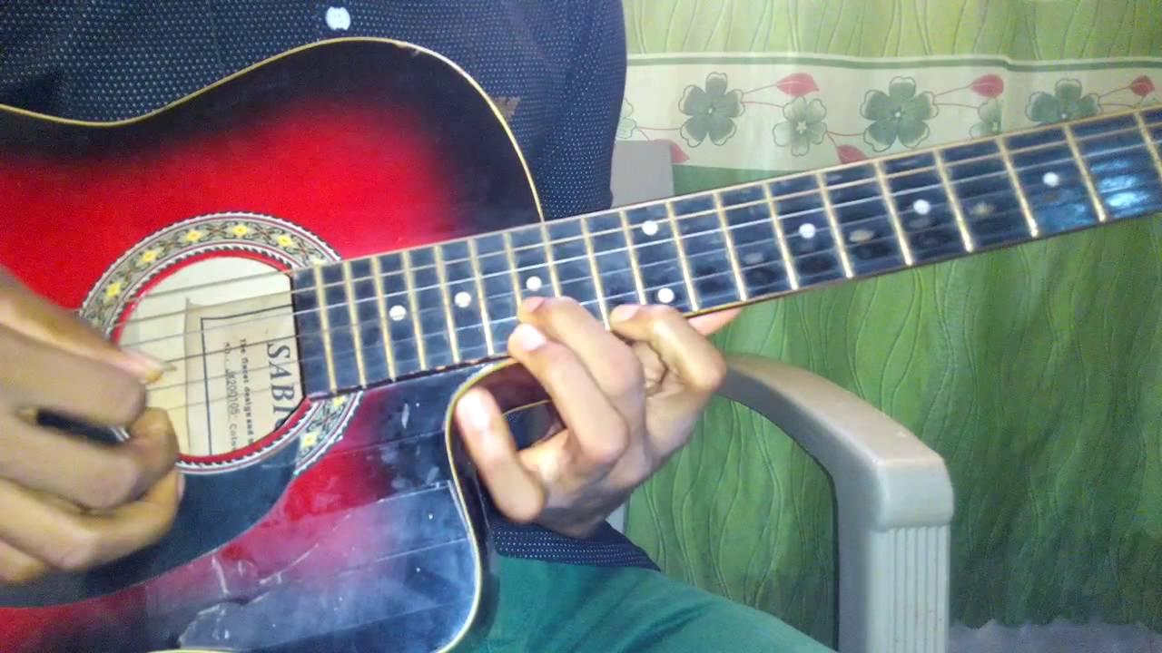 Download Nigeria Highlife Guitar Lines (Osondi Owendi)
