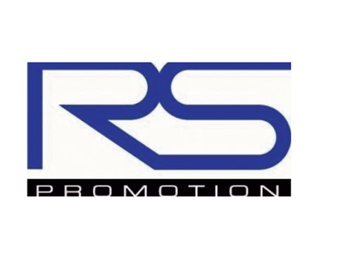 RS PROMOTION
