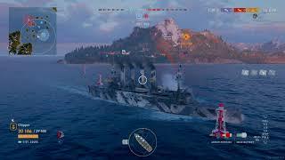 World of Warships: Legends_20200921170322