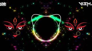 Khelat Bhav Machal gai { Navratri special remix }  || DJ VL VISHAL JBP || TOP SONG CAL