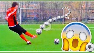 Funny sports, Смешные видео, Funny fails, Komik videoları izle, Comedy videos funny,Funny, Futbol,
