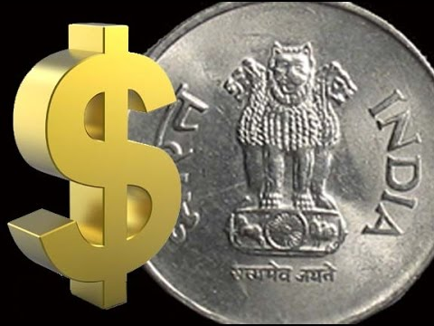 How to know currency difference between dollar to rupee | MUST WATCH