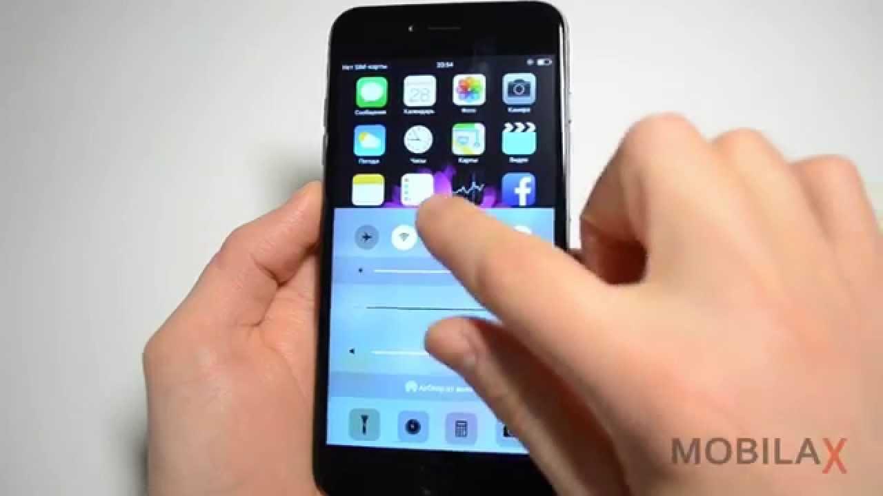 Копия iphone 6 4pda. Помогите найти прошивку для iphone 6 plus точная копия тайвань. Зависает при запуске на заставке яблока. Всем привет, помогите кто чем сможет, купил себе копию iphone 6, не топовую, 2 ядра и всё такое, работал на высоте, даже подозрительно стало,
