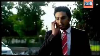 Telefilm Dil Mera Dhadkan Teri   PAkistani Tele Film 201501h42m20s 01h43m34s