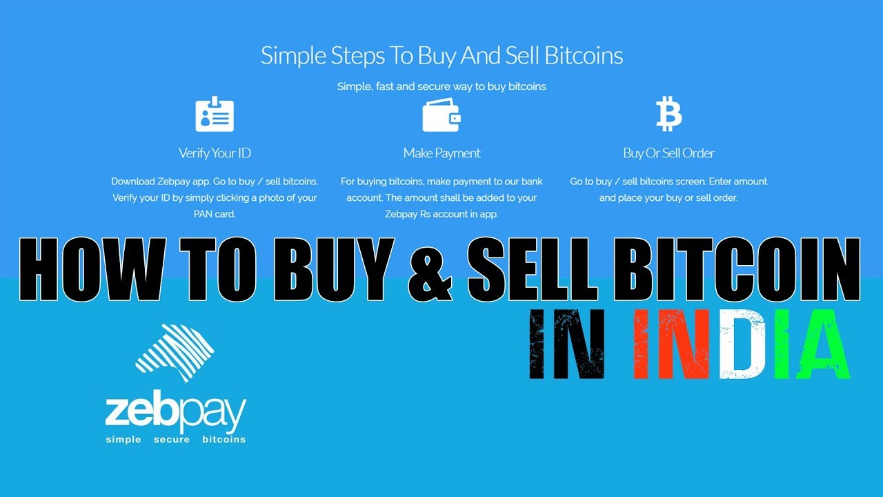 How to buy and sell bitcoin in india with zebpay android youtube how to buy and sell bitcoin in india with zebpay android ccuart Gallery