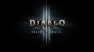 Diablo 3, Episode 10 - Cody's Retro Porn Stash! ;)