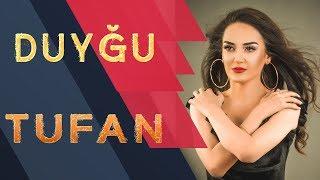 Duygu   Tufan Official Klip