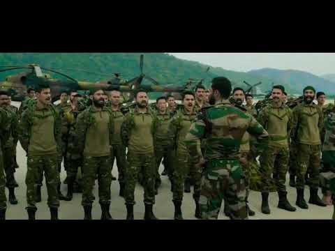 26-january-status-|-indian-army-status-|-26-january-special-|-republic-day-whatsapp-status