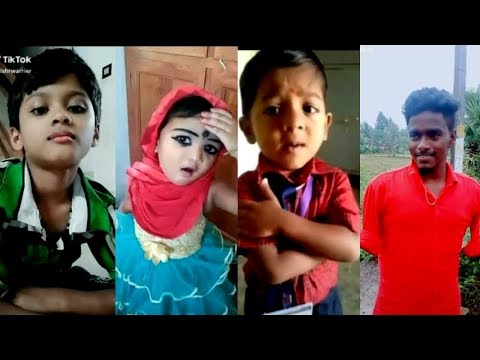 Viral Tiktok Videos Full Funny And Lovely Dubsmash Video Official Malayalam Tamil Hindi