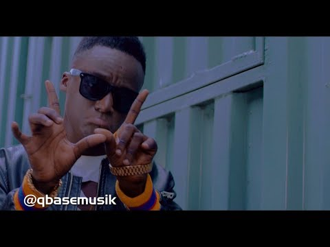 VIDEO + AUDIO: QBase - Debe @Qbasemusik