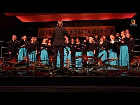 Collegium Vocale Hannover