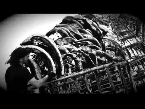 DJ Oil - Drop Out (Official Video)