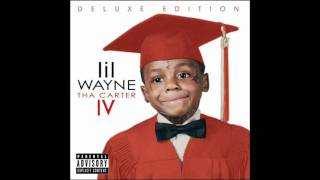 Lil Wayne - I Got Some Money On Me (Feat. Birdman) [NEW]
