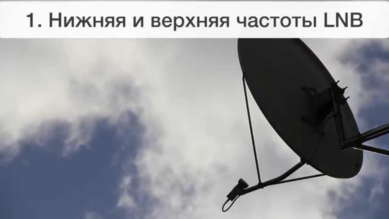 инструкция телевизора сони kdl 42 w 653 a