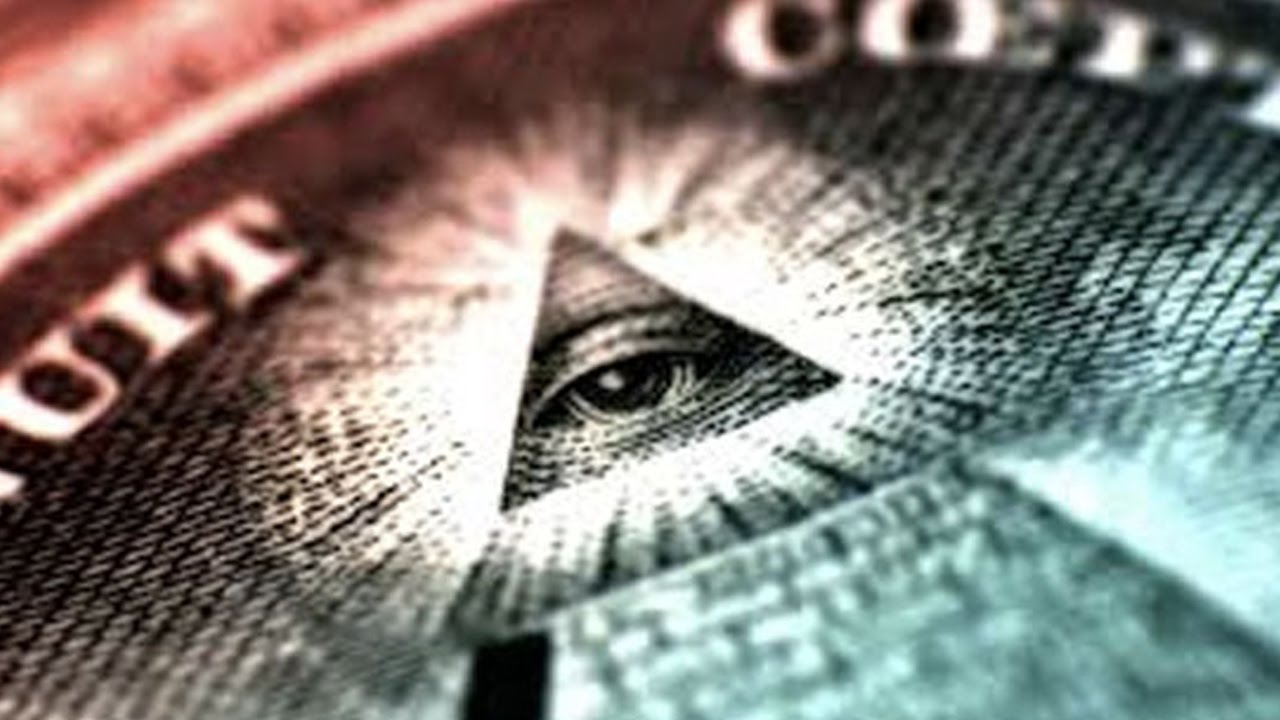 Download 25 Conspiracy Theories That Actually Ended Up Being True