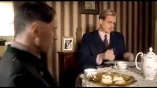 Hitler   The Rise of Evil Full Film