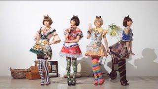 Doll☆Elements - スーパー×2 ビューティフォー