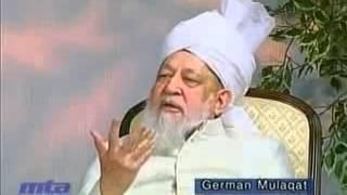 Koran: Wiederholen sich geschichtliche Ereignisse im Koran immer wieder?